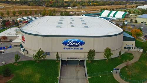 Ford-Idaho-Center-Arena
